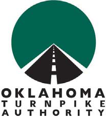 Oklahoma Turnpike Authority