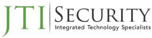 JTI Security Services - Sand Springs