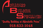 Advanced Building Specialties